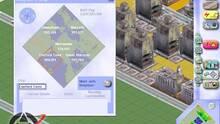 Imagen 1 de Sim City 3000