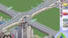 Imagen 3 de Sim City 3000