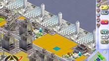 Imagen 4 de Sim City 3000