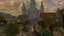 Imagen 1 de Ultima IX