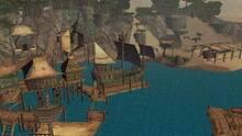 Imagen 2 de Ultima IX