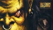 Imagen 3 de Warcraft 3