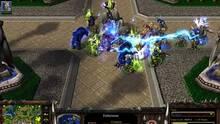 Imagen 4 de Warcraft 3