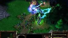 Imagen 5 de Warcraft 3