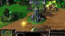 Imagen 6 de Warcraft 3