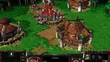 Imagen 7 de Warcraft 3