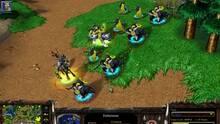 Imagen 10 de Warcraft 3