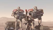 Imagen 10 de Z: Steel Soldiers (2001)