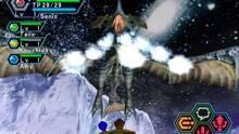 Imagen 9 de Phantasy Star Online Episode I & II