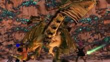 Imagen 8 de Phantasy Star Online Episode I & II