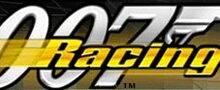 Imagen 1 de 007 Racing