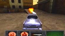Imagen 5 de 007 Racing