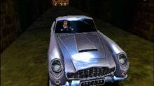Imagen 6 de 007 Racing