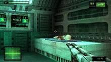 Imagen 3 de Alien Resurrection