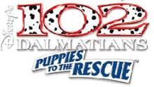Imagen 1 de 102 Dalmatas: Cachorros al rescate