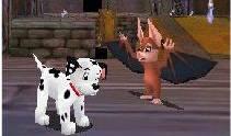Imagen 3 de 102 Dalmatas: Cachorros al rescate