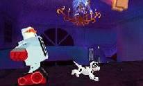 Imagen 4 de 102 Dalmatas: Cachorros al rescate