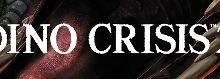 Imagen 1 de Dino Crisis 2