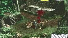 Imagen 3 de Dino Crisis 2