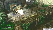 Imagen 4 de Dino Crisis 2