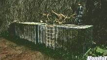 Imagen 5 de Dino Crisis 2