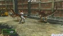 Imagen 6 de Dino Crisis 2