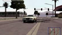 Imagen 7 de Driver 2