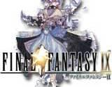 Imagen 8 de Final Fantasy IX