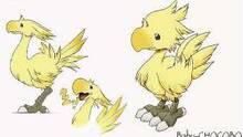 Imagen 12 de Final Fantasy IX