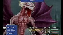 Imagen 14 de Final Fantasy IX