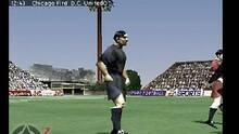 Pantalla Fifa 2000