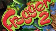 Imagen 1 de Frogger 2