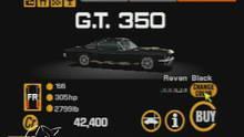 Imagen 2 de Gran Turismo 2