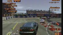 Imagen 4 de Gran Turismo 2