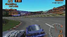 Imagen 5 de Gran Turismo 2