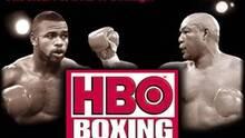 Imagen 1 de HBO Boxing