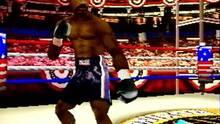 Imagen 2 de HBO Boxing