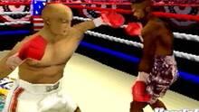 Imagen 3 de HBO Boxing