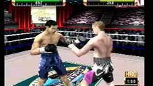 Imagen 4 de HBO Boxing
