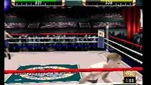 Imagen 5 de HBO Boxing