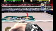 Imagen 6 de HBO Boxing