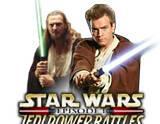 Imagen 1 de Star Wars: Jedi Power Battles