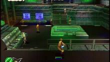 Imagen 2 de Star Wars: Jedi Power Battles