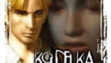 Imagen 1 de Koudelka