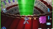Imagen 2 de Megaman X5