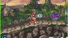 Imagen 4 de Megaman X5