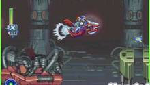 Imagen 5 de Megaman X5