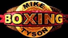 Imagen 1 de Mike Tyson Boxing