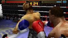 Imagen 2 de Mike Tyson Boxing