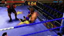 Imagen 3 de Mike Tyson Boxing